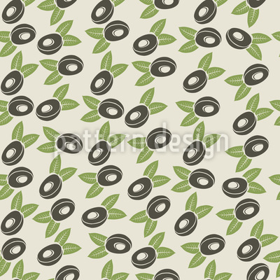 Fresh Plum Design Pattern