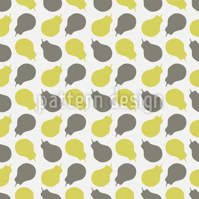 Quince Harvest Vector Design