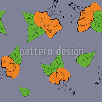 Pause Designmuster