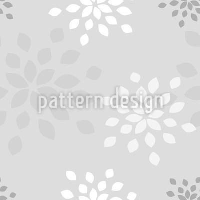 Blütenblätter Vektor Design