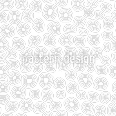 Plunge Into Water Design Pattern