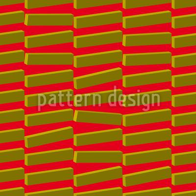Interference Pattern Design